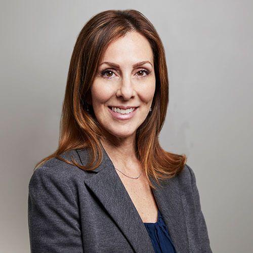 Woburn Dentist, Dr. Melissa Mancuso