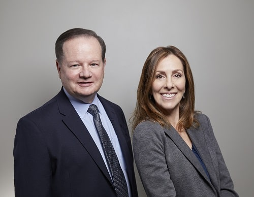 Our Sedation Dentistry experts Dr. Mancuso and Dr. Trainor