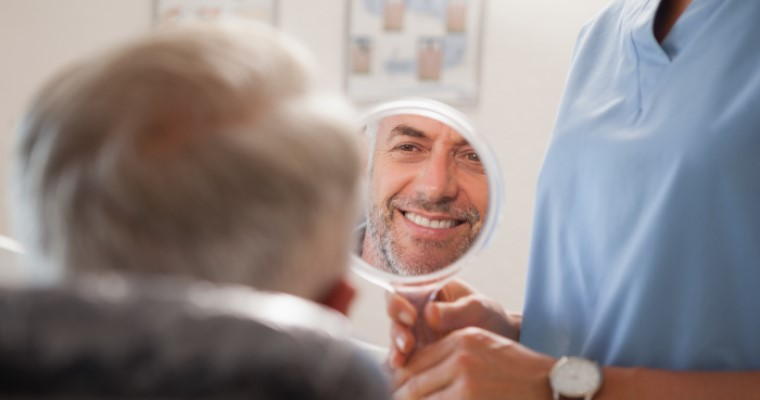 How to Know You Need a Dental Crown Instead of an Implant!